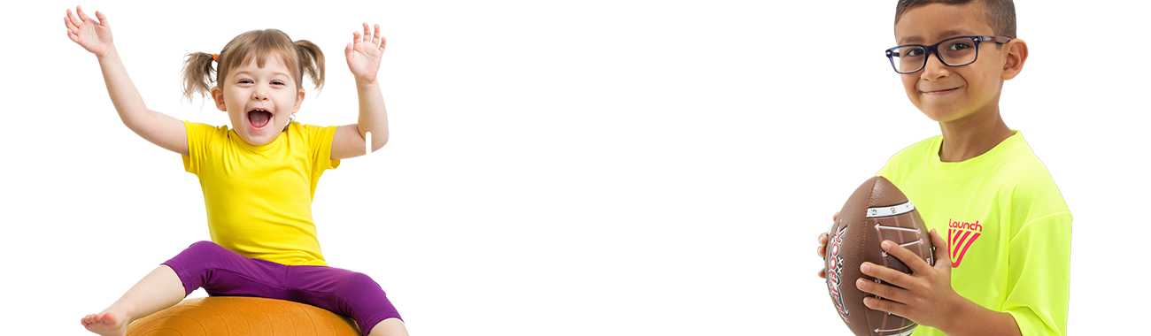 Live, Learn, Play